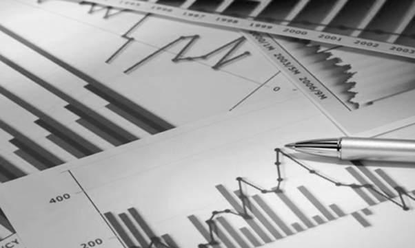 Investigations financières